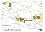 LOHP map